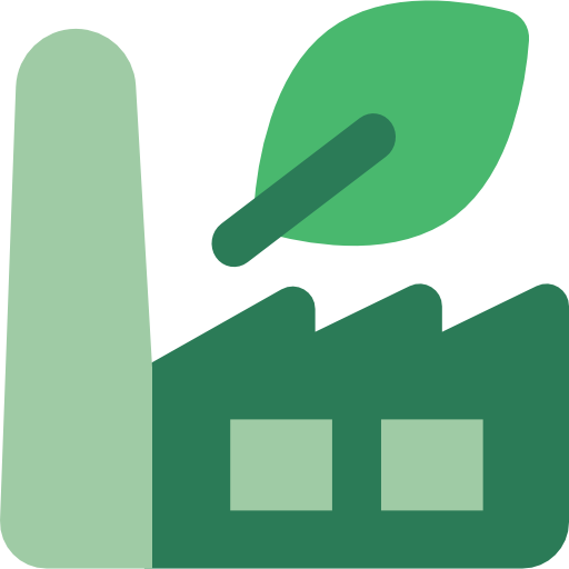 compostage industriel